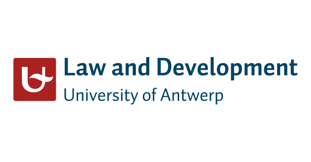 UA Law & development